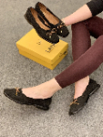 Chaussures confortables  - 320 DH