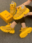 Sneakers Tendance automne  - 299 DH